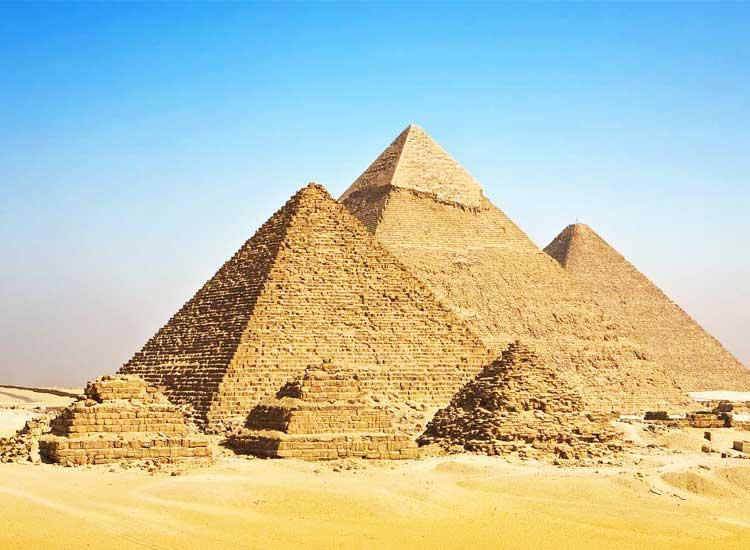 Egipt - Croaziera pe Nil