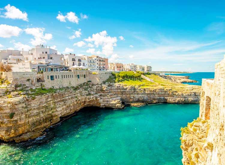 Bari (Puglia)
